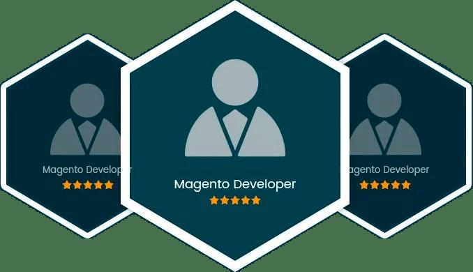higher-developer