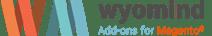 extension logo