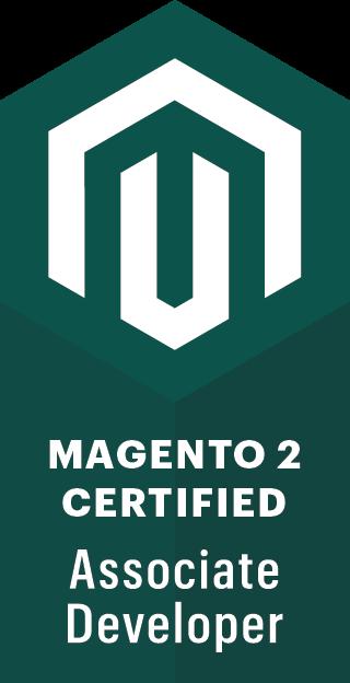 magento2-associate-developer